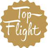 Franchising Top Flight -
