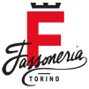 Franchising Fassoneria -