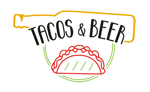 Franchising Tacos & Beer -