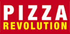 Franchising Pizza Revolution -